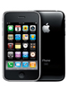 Apple-iPhone-3Gs-Unlock-Code